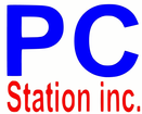 PC Station Inc.